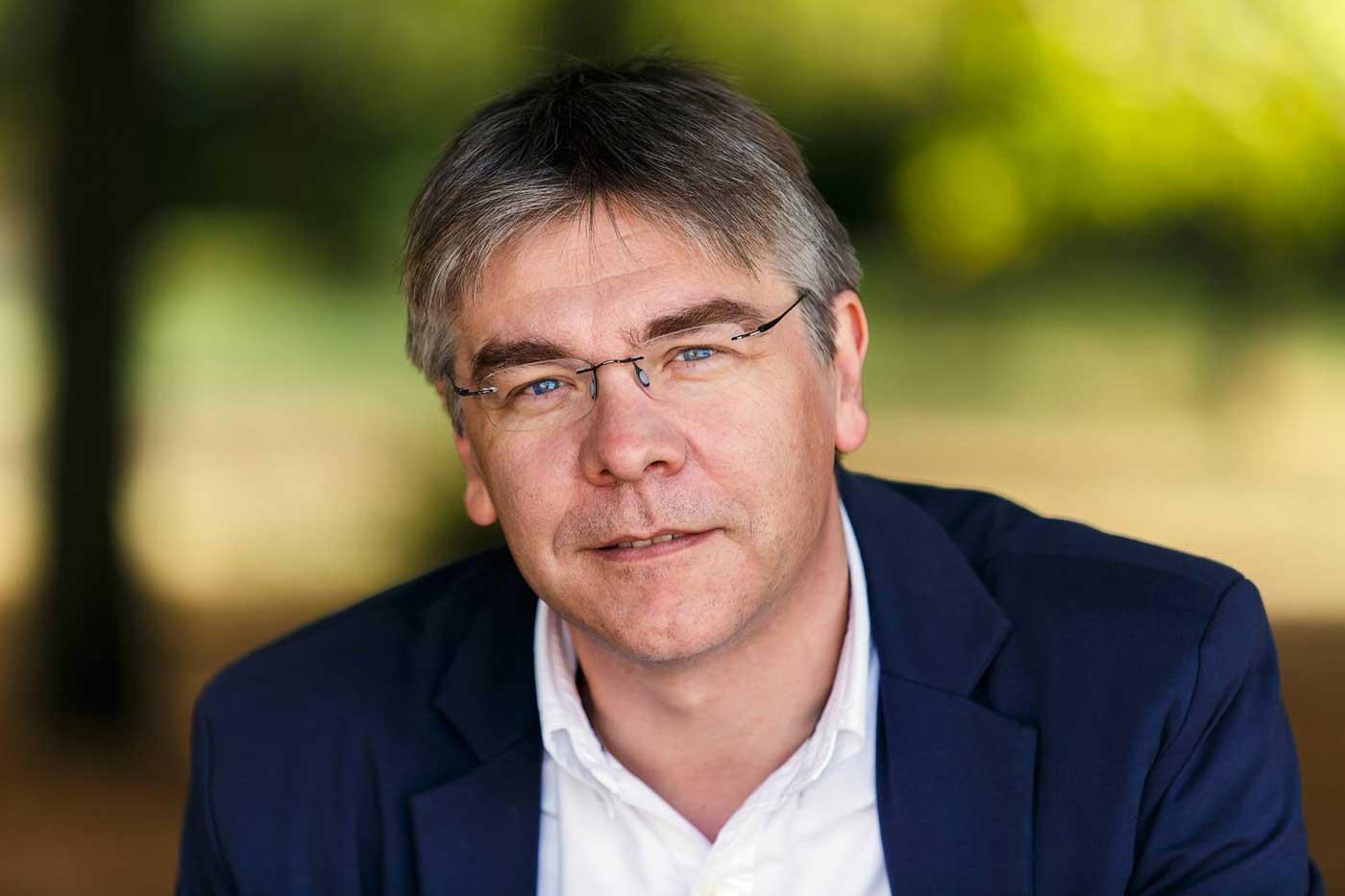 Éric Tanguy au(x) programme(s)