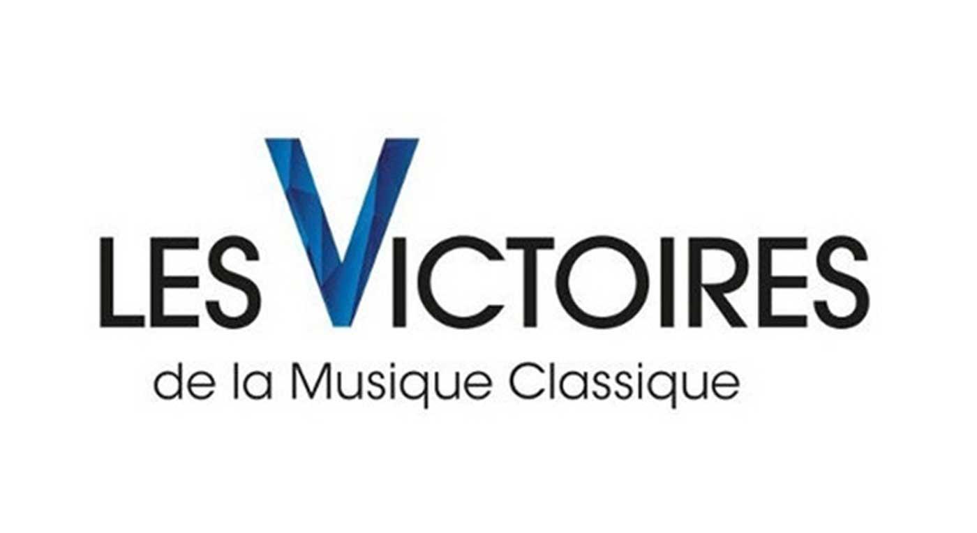 Une Victoire pour Camille Pépin !